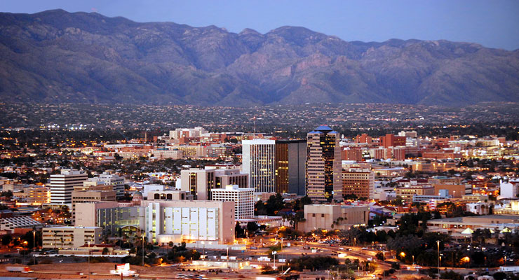 southern arizona estate planning council estate planners in tucson
